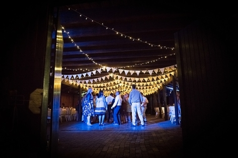 134-Rosemary Hill Wedding - Jack and Jane Photography - Sipho & Stef