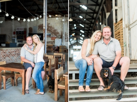 Jhb Engagement Session - Jack and Jane Photography - Alastair & Ilani_0005