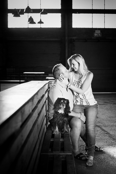 Jhb Engagement Session - Jack and Jane Photography - Alastair & Ilani_0014