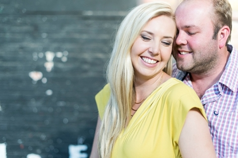 Jhb Engagement Session - Jack and Jane Photography - Alastair & Ilani_0015
