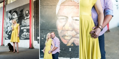 Jhb Engagement Session - Jack and Jane Photography - Alastair & Ilani_0016
