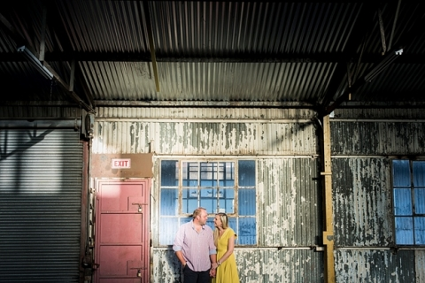 Jhb Engagement Session - Jack and Jane Photography - Alastair & Ilani_0019