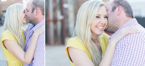 Jhb Engagement Session - Jack and Jane Photography - Alastair & Ilani_0028