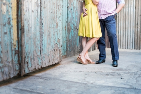 Jhb Engagement Session - Jack and Jane Photography - Alastair & Ilani_0036