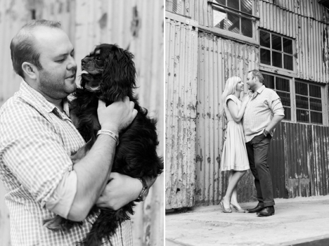 Jhb Engagement Session - Jack and Jane Photography - Alastair & Ilani_0037