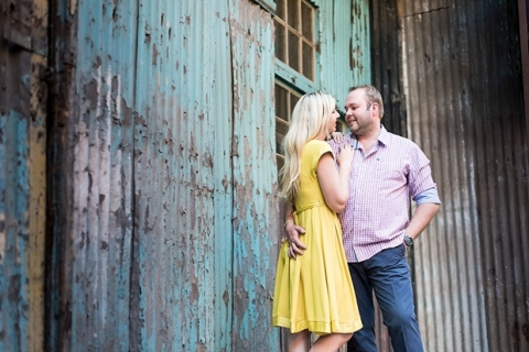 Jhb Engagement Session - Jack and Jane Photography - Alastair & Ilani_0038