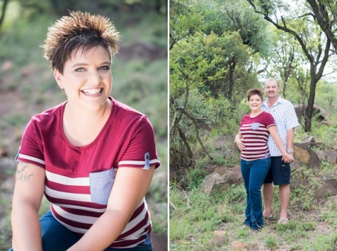 Engagment Session - Jack and Jane Photography - Gavin & Niqui_0002