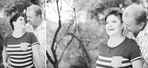Engagment Session - Jack and Jane Photography - Gavin & Niqui_0004