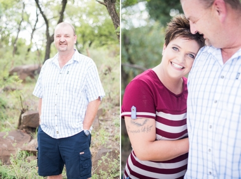 Engagment Session - Jack and Jane Photography - Gavin & Niqui_0005