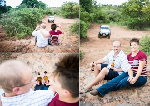 Engagment Session - Jack and Jane Photography - Gavin & Niqui_0010