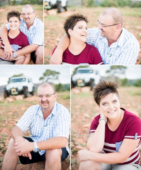 Engagment Session - Jack and Jane Photography - Gavin & Niqui_0022