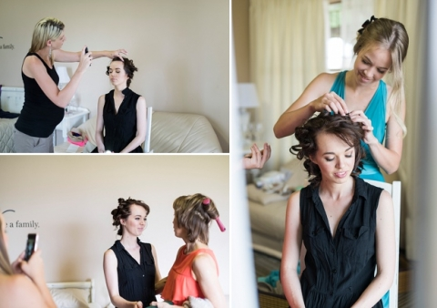 Uitzicht Wedding - Jack and Jane Photography - Frik-Henri & Chani_0004