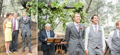 Uitzicht Wedding - Jack and Jane Photography - Frik-Henri & Chani_0027
