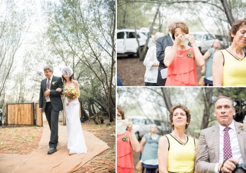Uitzicht Wedding - Jack and Jane Photography - Frik-Henri & Chani_0028