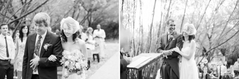 Uitzicht Wedding - Jack and Jane Photography - Frik-Henri & Chani_0031