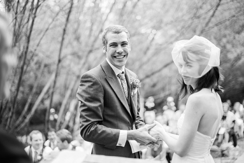 Uitzicht Wedding - Jack and Jane Photography - Frik-Henri & Chani_0036