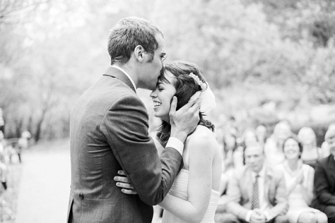 Uitzicht Wedding - Jack and Jane Photography - Frik-Henri & Chani_0038