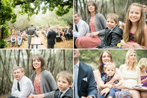 Uitzicht Wedding - Jack and Jane Photography - Frik-Henri & Chani_0039
