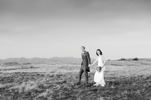 Uitzicht Wedding - Jack and Jane Photography - Frik-Henri & Chani_0049