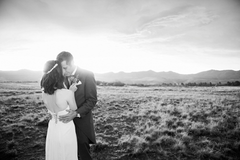 Uitzicht Wedding - Jack and Jane Photography - Frik-Henri & Chani_0051