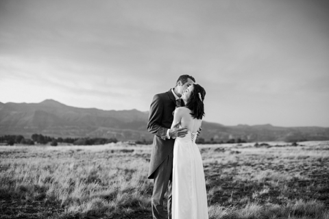 Uitzicht Wedding - Jack and Jane Photography - Frik-Henri & Chani_0052