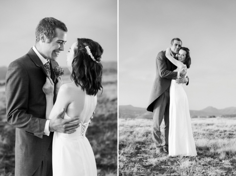 Uitzicht Wedding - Jack and Jane Photography - Frik-Henri & Chani_0054