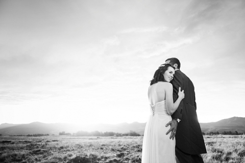 Uitzicht Wedding - Jack and Jane Photography - Frik-Henri & Chani_0058