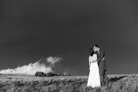 Uitzicht Wedding - Jack and Jane Photography - Frik-Henri & Chani_0064