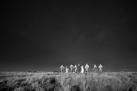 Uitzicht Wedding - Jack and Jane Photography - Frik-Henri & Chani_0069
