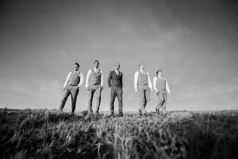 Uitzicht Wedding - Jack and Jane Photography - Frik-Henri & Chani_0072