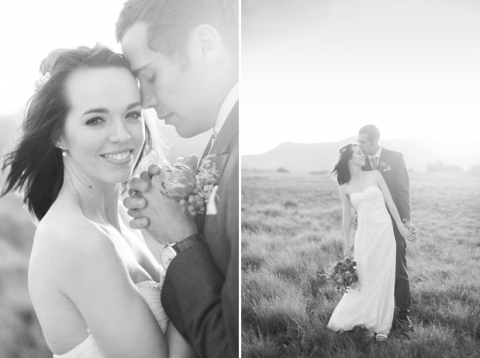 Uitzicht Wedding - Jack and Jane Photography - Frik-Henri & Chani_0074