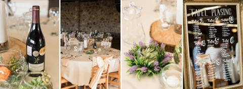 Uitzicht Wedding - Jack and Jane Photography - Frik-Henri & Chani_0081