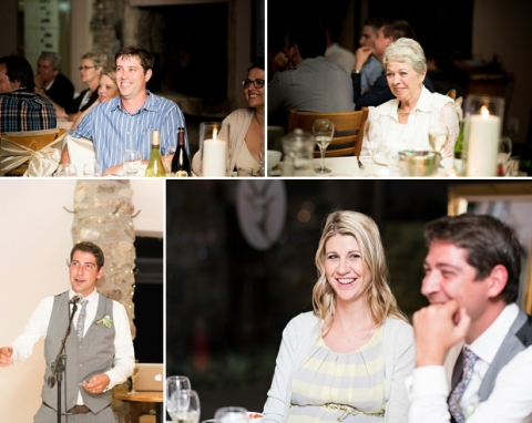 Uitzicht Wedding - Jack and Jane Photography - Frik-Henri & Chani_0087