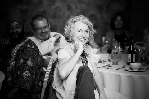 Uitzicht Wedding - Jack and Jane Photography - Frik-Henri & Chani_0088