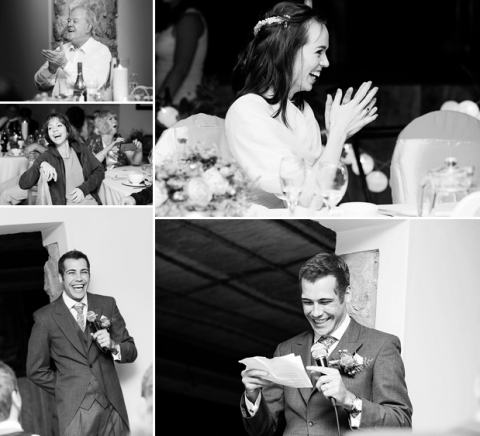 Uitzicht Wedding - Jack and Jane Photography - Frik-Henri & Chani_0091