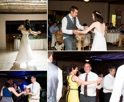 Uitzicht Wedding - Jack and Jane Photography - Frik-Henri & Chani_0092