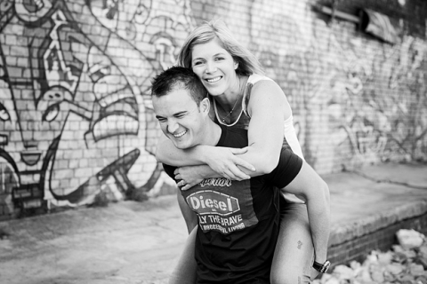 Couple Session - Jack and Jane Photography - JP & Luzanne_0008