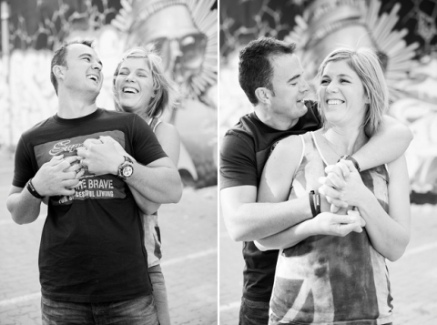 Couple Session - Jack and Jane Photography - JP & Luzanne_0011