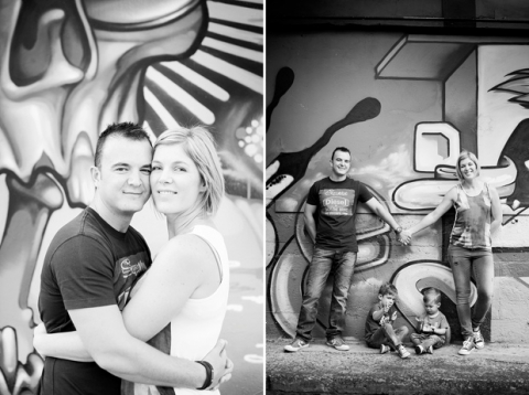 Couple Session - Jack and Jane Photography - JP & Luzanne_0024