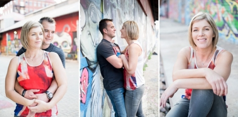 Couple Session - Jack and Jane Photography - JP & Luzanne_0027