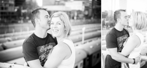 Couple Session - Jack and Jane Photography - JP & Luzanne_0030
