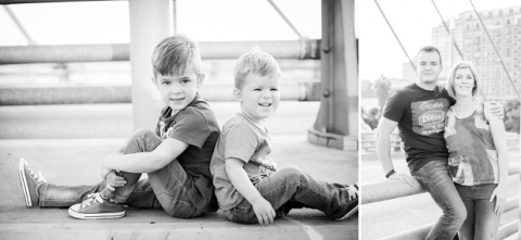 Couple Session - Jack and Jane Photography - JP & Luzanne_0031