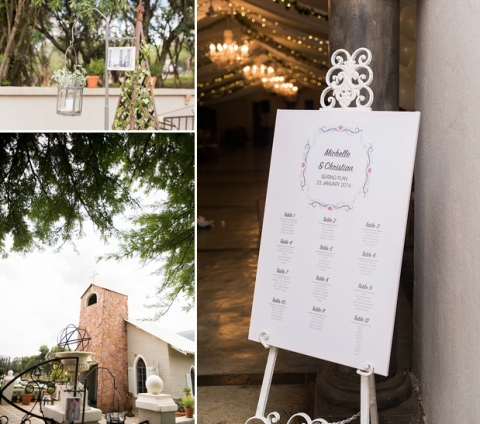Green Leaves Wedding - Jack and Jane Photography - Christian & Michelle_0001