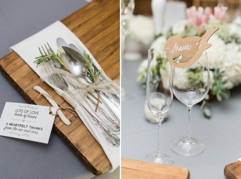 Green Leaves Wedding - Jack and Jane Photography - Christian & Michelle_0002