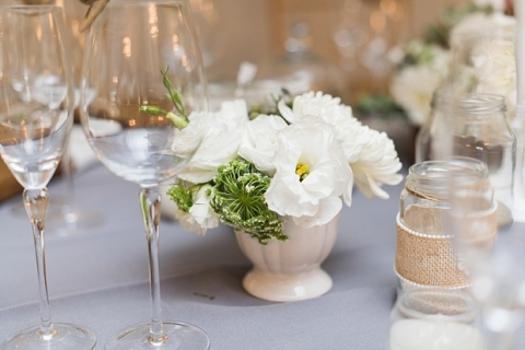 Green Leaves Wedding - Jack and Jane Photography - Christian & Michelle_0003