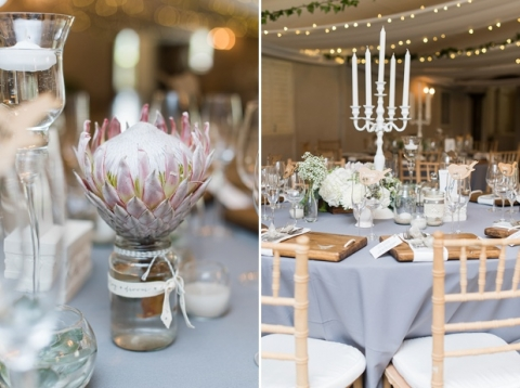 Green Leaves Wedding - Jack and Jane Photography - Christian & Michelle_0004