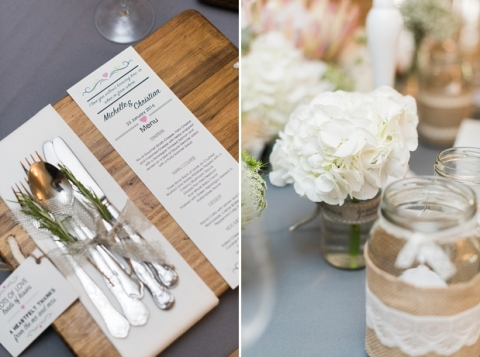 Green Leaves Wedding - Jack and Jane Photography - Christian & Michelle_0006