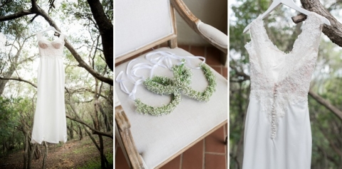 Green Leaves Wedding - Jack and Jane Photography - Christian & Michelle_0007