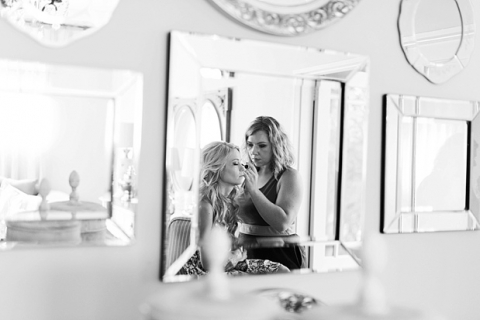 Green Leaves Wedding - Jack and Jane Photography - Christian & Michelle_0008