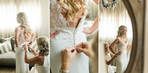 Green Leaves Wedding - Jack and Jane Photography - Christian & Michelle_0011